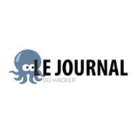 Journalduhacker